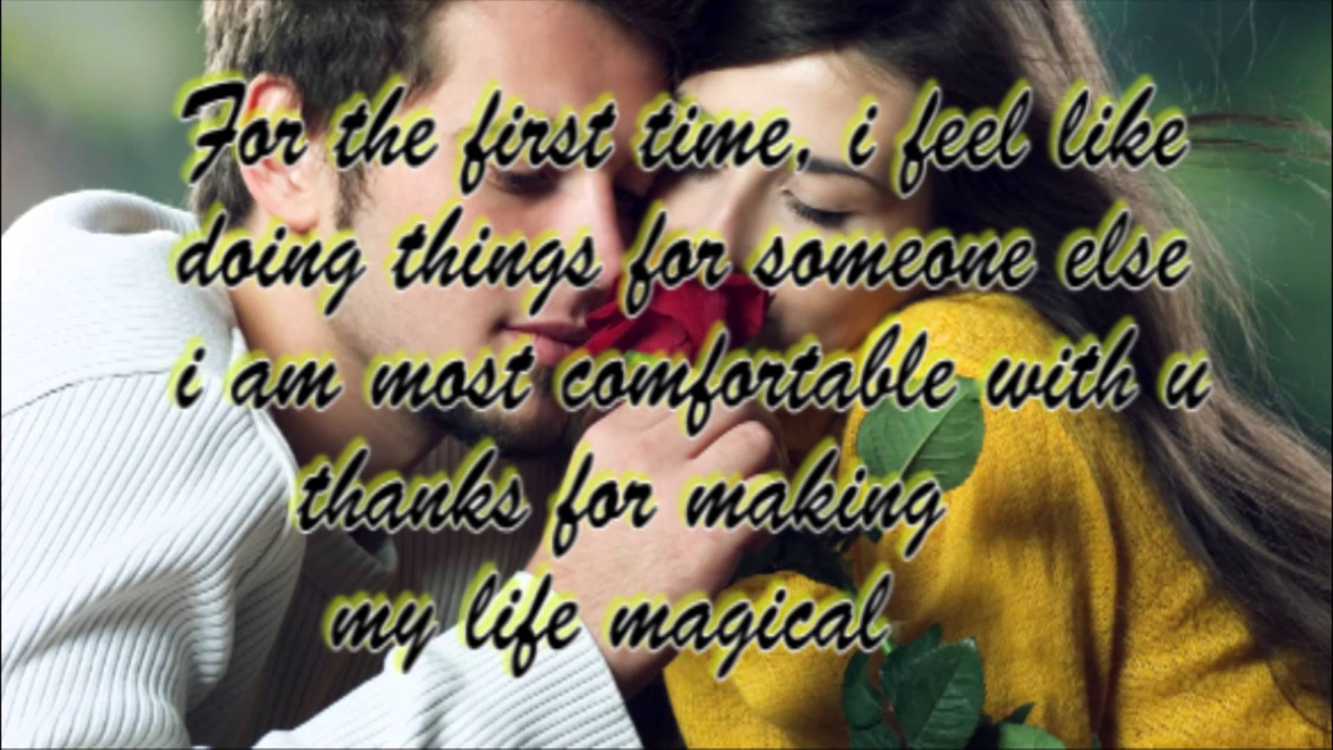 Girl Proposing A Boy Wallpapers Beautiful Proposing Quotes To Make Your Girlfriend Fall In