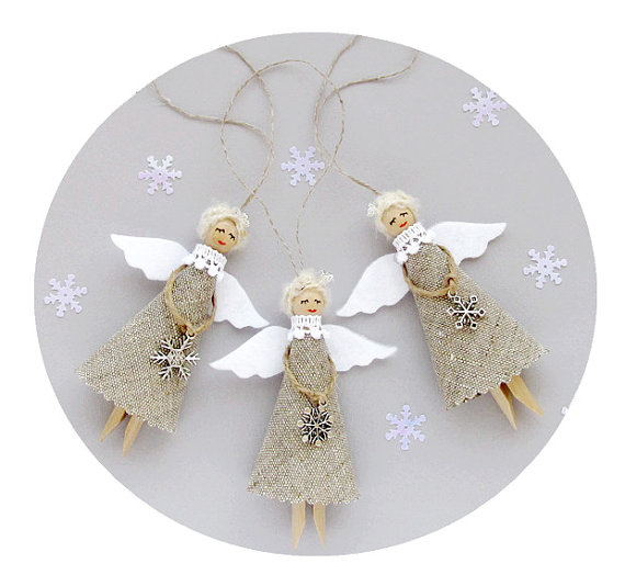 Godfather Quotes Hd Wallpapers 17 Cute Christmas Angel Decoration Ideas Godfather Style