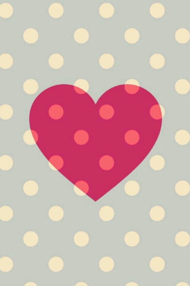 Gambar Wallpaper Cute 30 Valentine Iphone Wallpaper Free To Download