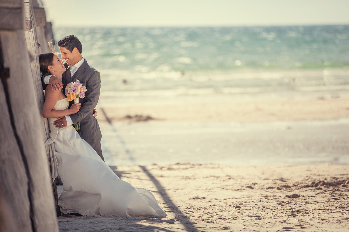 Bridal Girl Wallpaper 35 Best Wedding Poses To Make Your Album Worth Watching