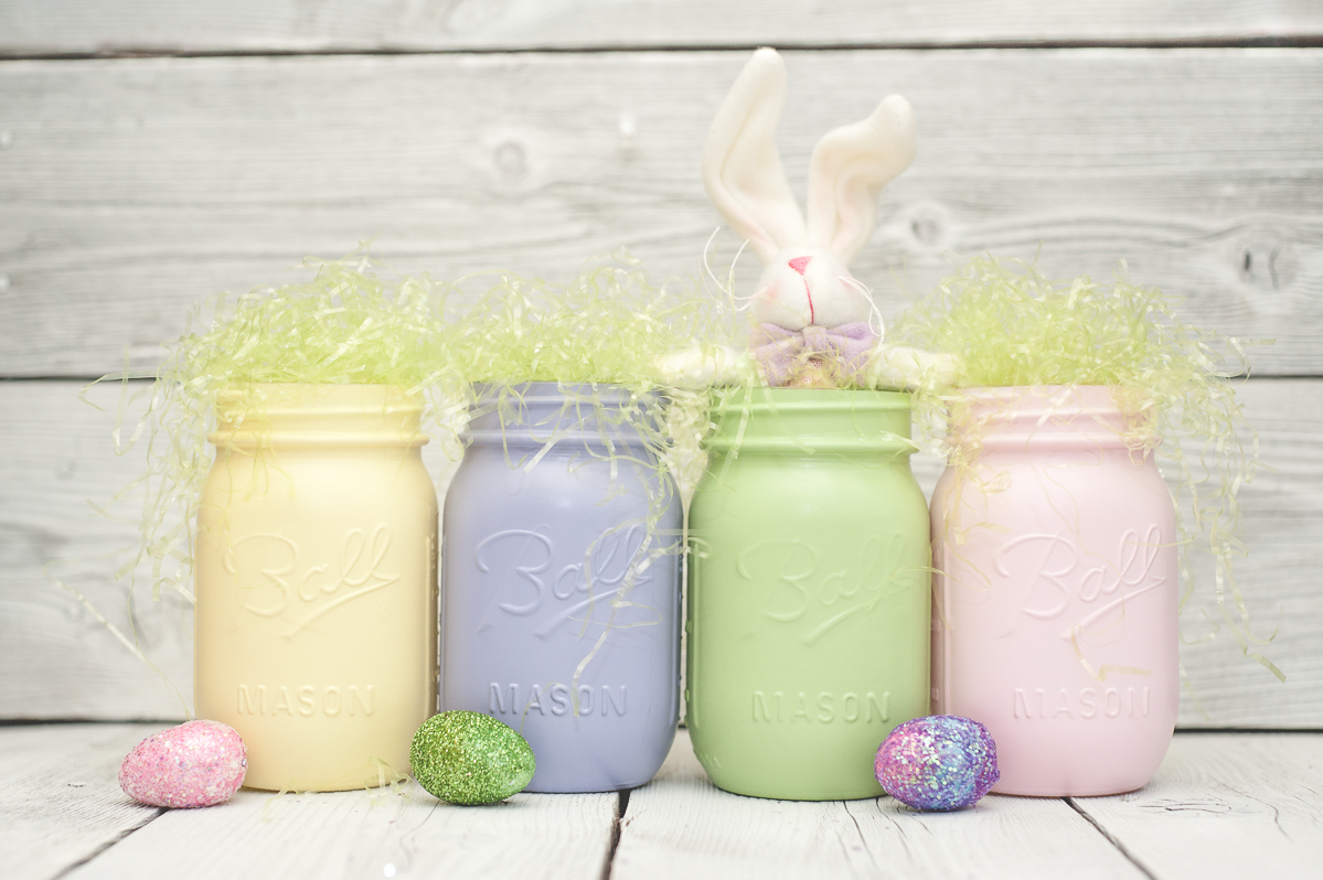 Really Cute Iphone Wallpapers 28 Cute Pastel Easter Decorations Godfather Style