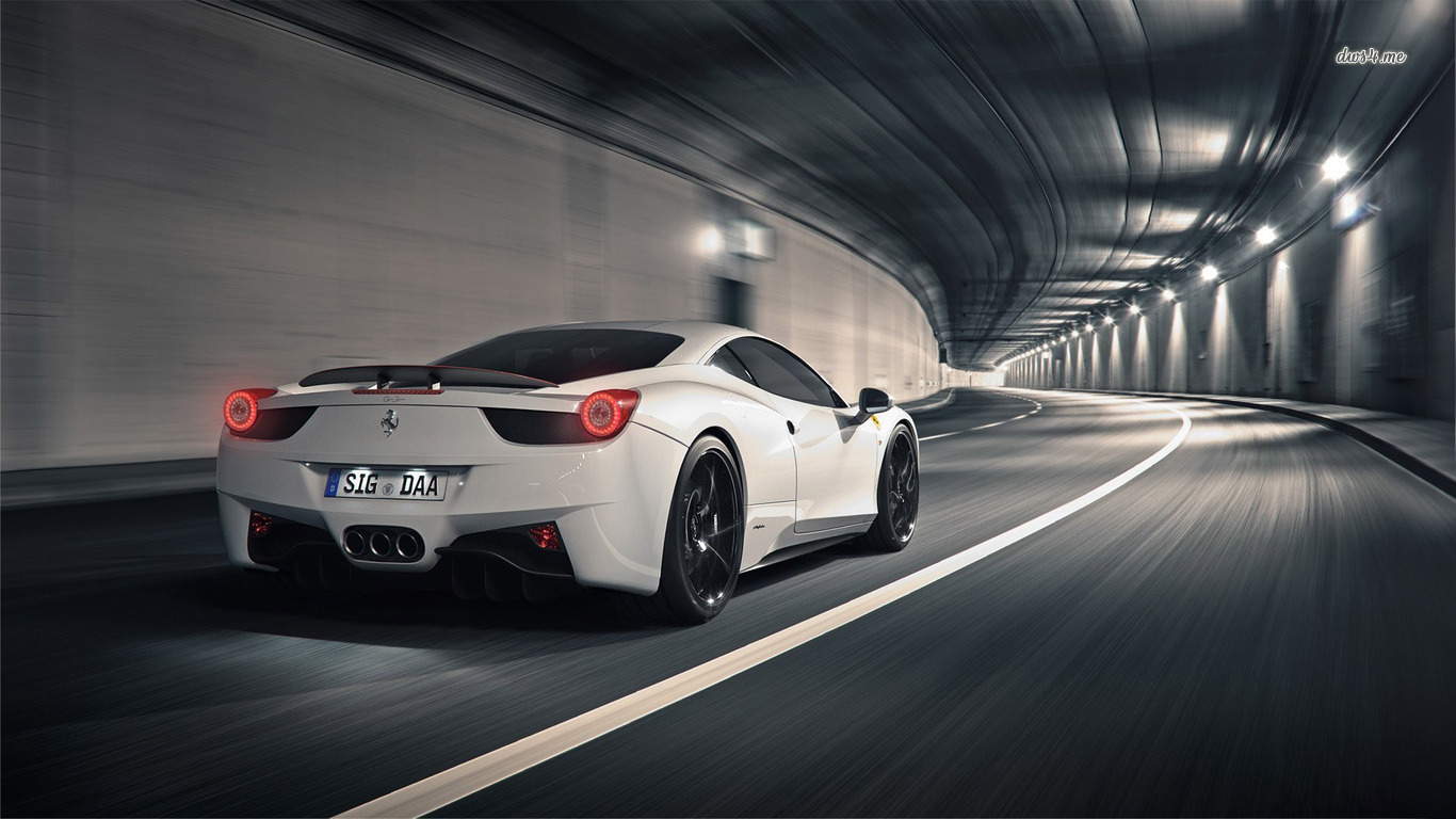 Speed And Sound Cars Wallpapers 42 Exotic Car Wallpapers For The Speed Lovers