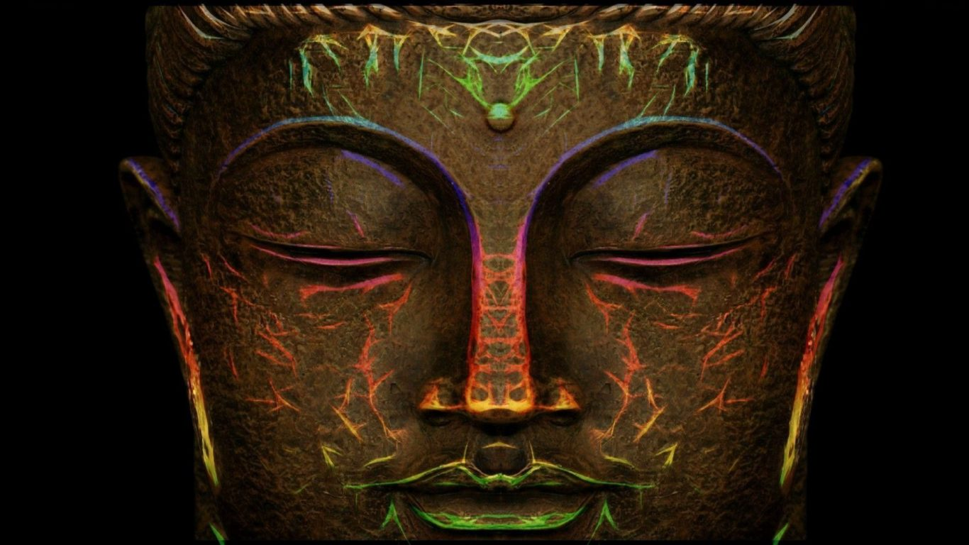 Laughing Buddha Iphone Wallpaper Buddha Hd Wallpaper For Iphone 5 Hindu Gods And Goddesses
