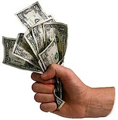 hand_out_money.jpg