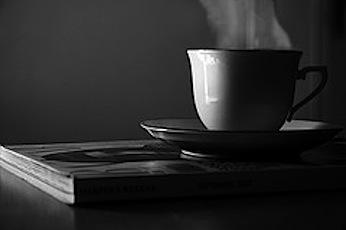 coffee32.jpg