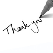 Thank_you_small.jpg