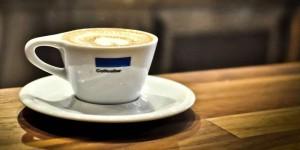 CoffeeBar_rephotography_011