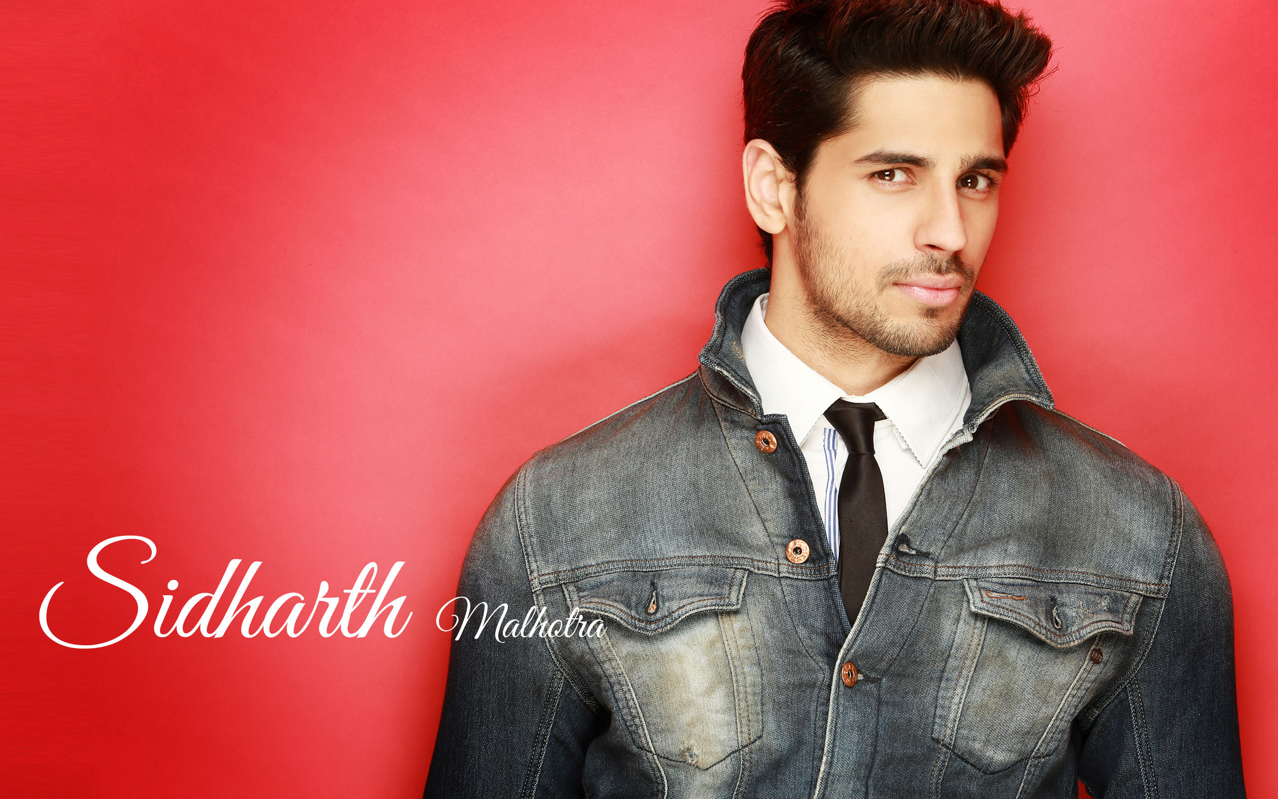 Bollywood Singers Hd Wallpapers Sidharth Malhotra Photos Images Pics Amp Hd Wallpapers