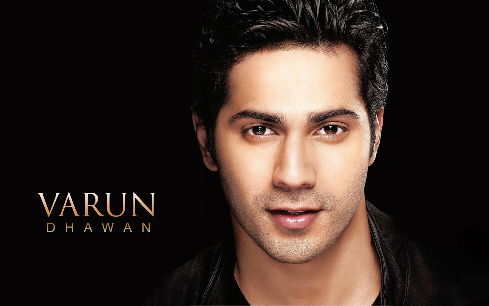 Bollywood Singers Hd Wallpapers Varun Dhawan Photos Images Pics Amp Hd Wallpapers Download
