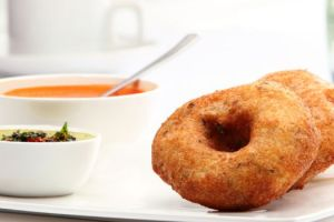 indian-breakfast_625x350_51450869459