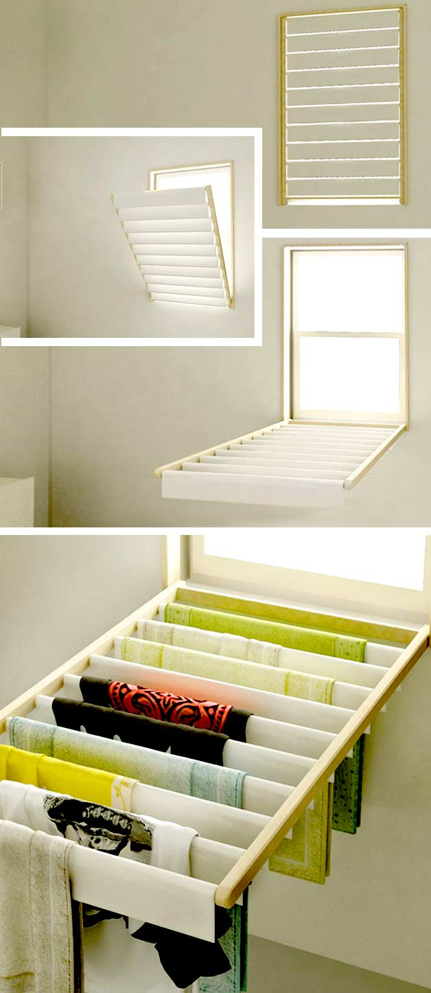 Stackable Twin Beds Furniture For Small Spaces 17 Genius Affordable Ideas Must See