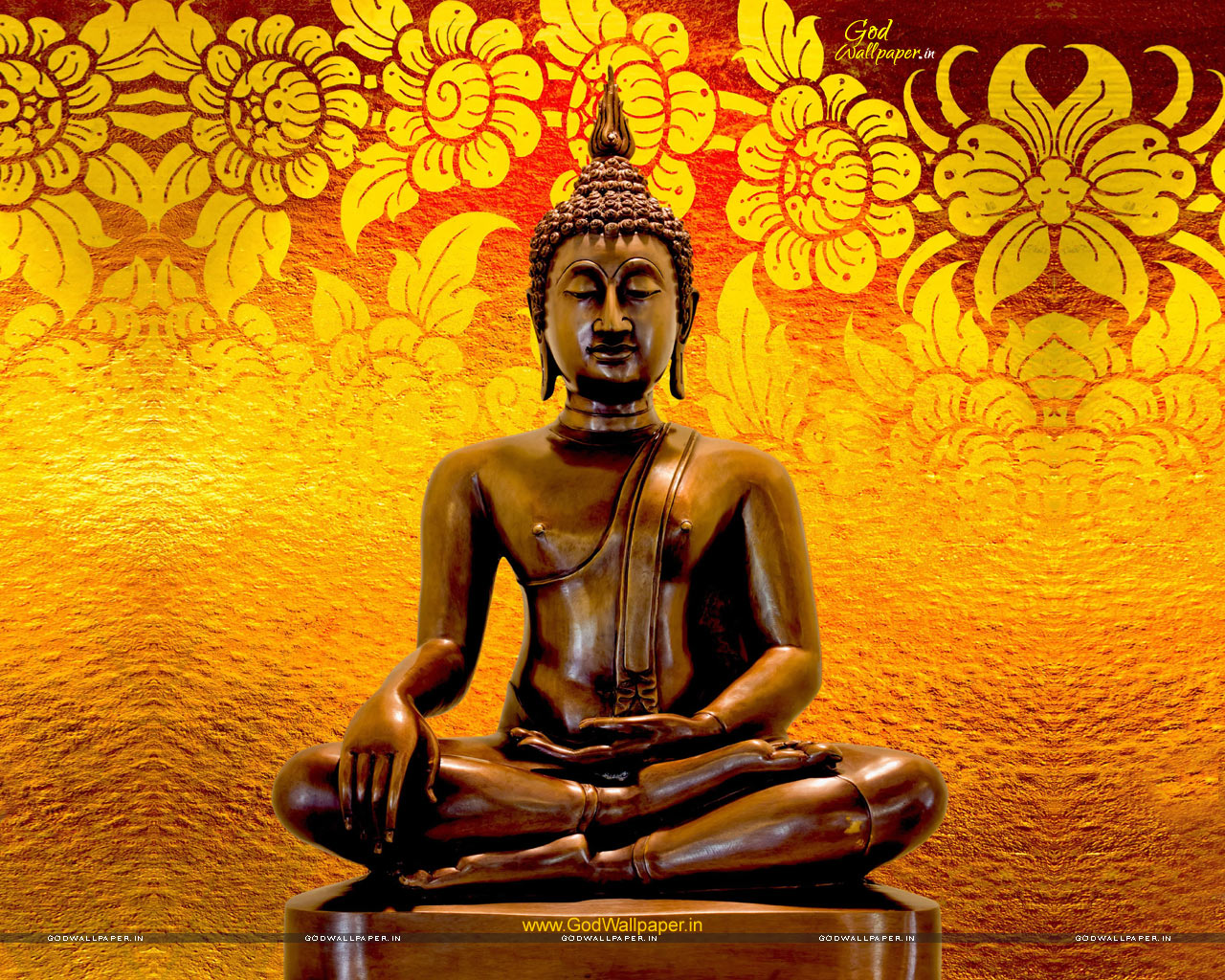 Download Lord Buddha Images Buddha Wallpaper High Resolution Download