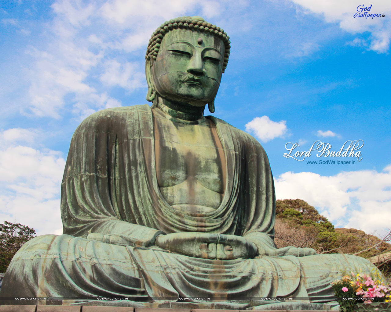 Download Lord Buddha Images Lord Buddha Hd Wallpaper Download