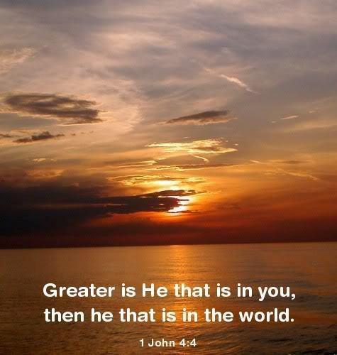 Gospel Wallpapers With Quotes Verses To Start The New Year With