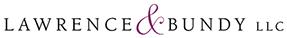 lawrence bundy logo