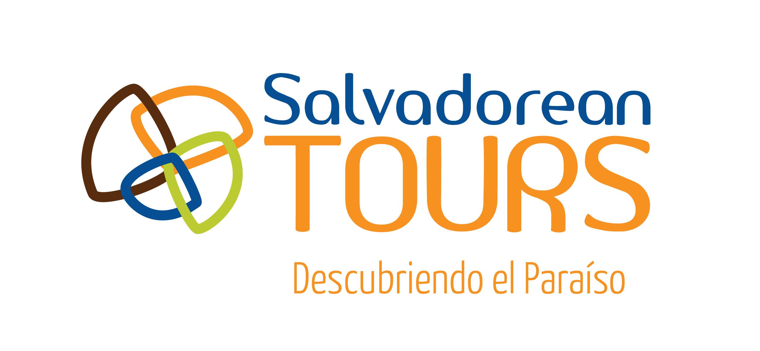 Logo-St-Eslogan-2