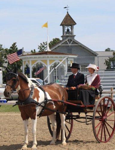 duchess county festivals