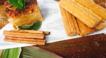 Orlando Chefs Do Good Through Food