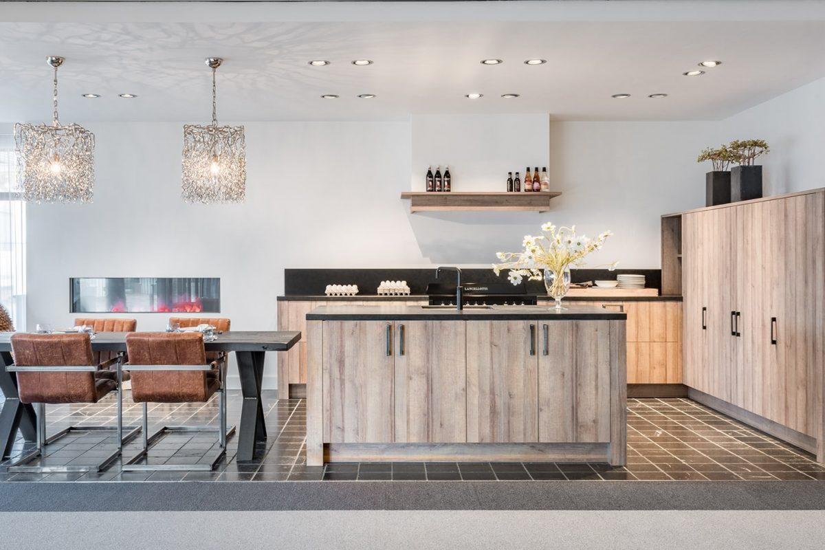 Houtsma Keukens Afbeeldingen : Brugman keukens vacatures burgmans sanitair bv artweger twinline