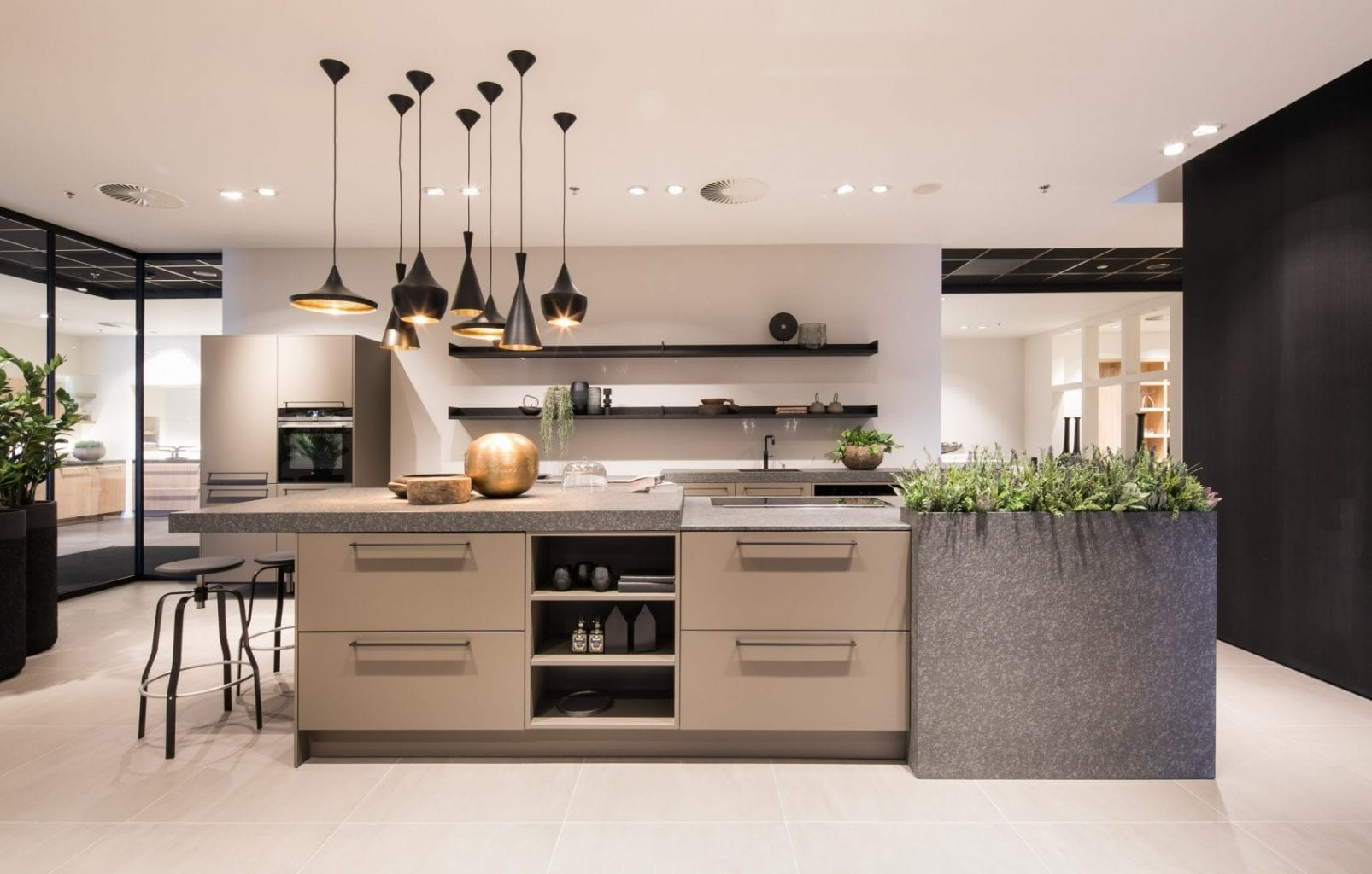 Siematic Design Keuken Siematic Urban Keuken S6 Goergen Keukens Uw Siematic Dealer