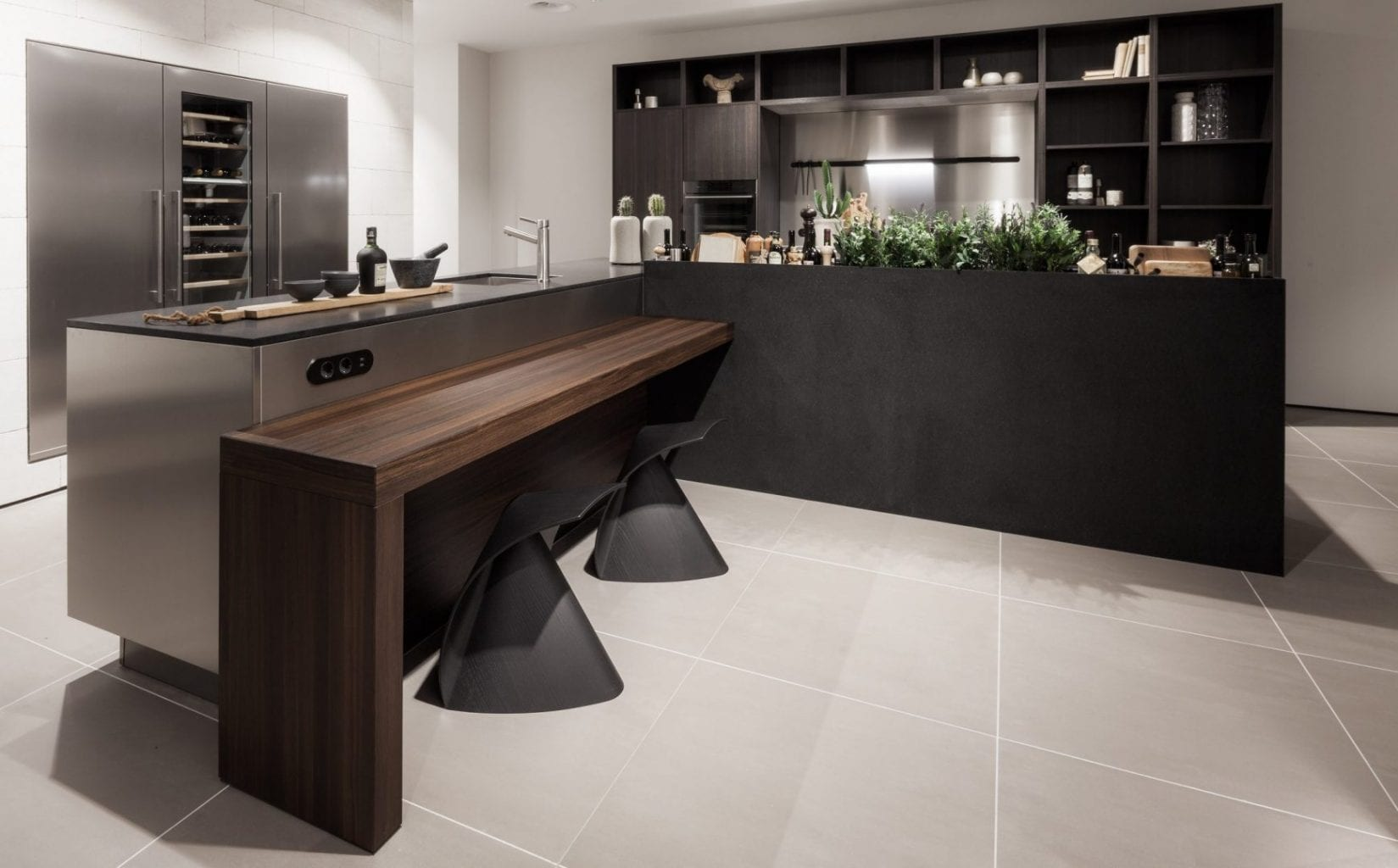 Siematic Design Keuken Siematic Urban Keuken S9 Goergen Keukens Uw Siematic Dealer