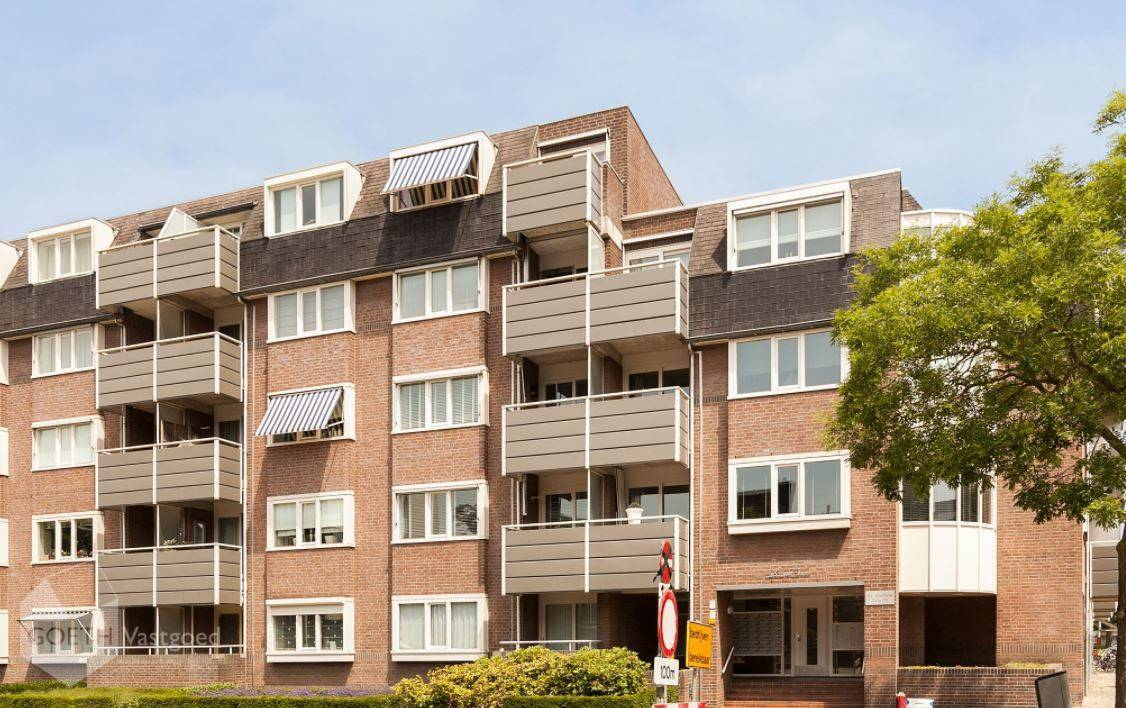 Eindhoven Appartement Houses And Apartments For Rent In Eindhoven 142 Rentals Found