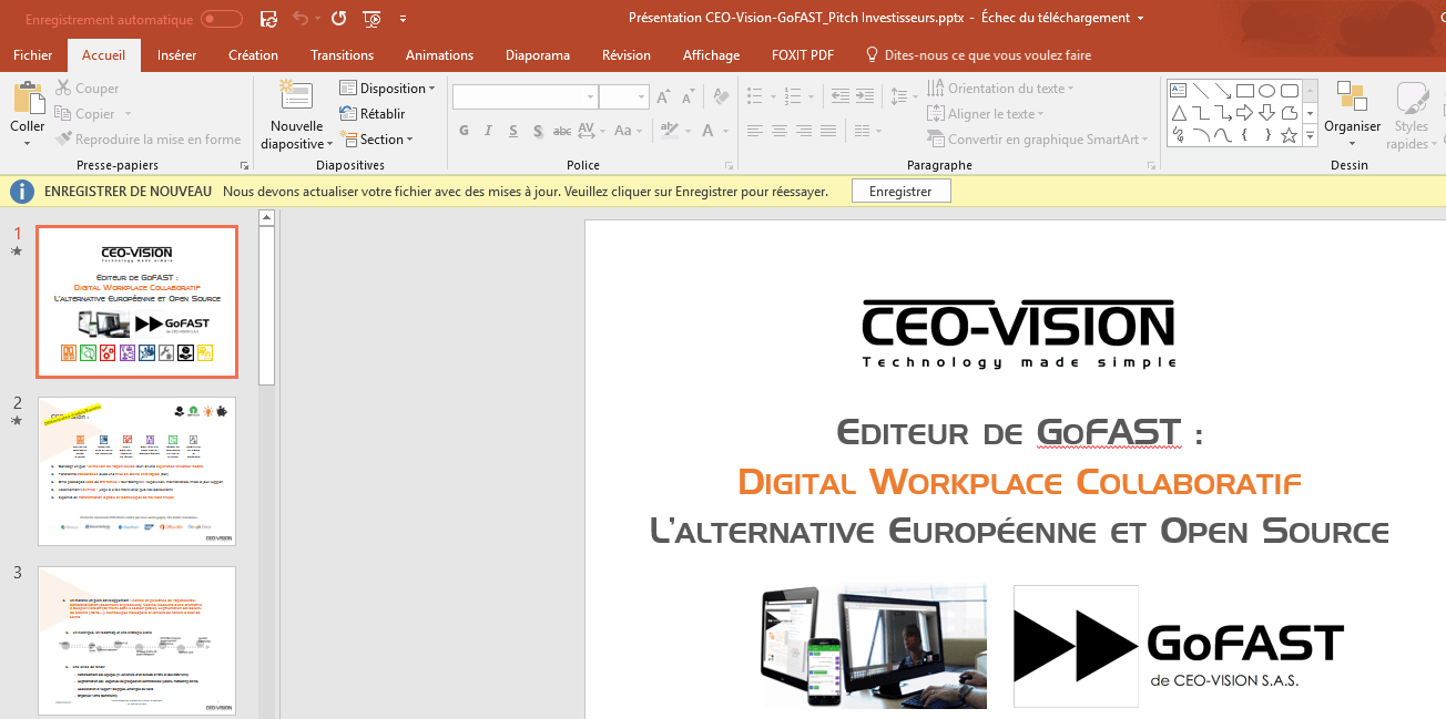 Telecharger Microsoft Office 365 Gratuit Téléchar Télécharger Office Pour Discoverymu