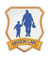 Dove Mission Care