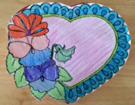 coloring-page-printable-fm