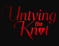 bravo tv untying the knot vikki ziegler