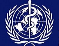 dangers of e-cigs vapor systems, world health organization