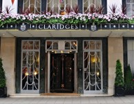 fm-claridges-hotel-london