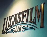 fm-lucasfilm-signage