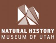 Natural History Museum of Utah