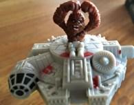 star wars hasbro bop it catch phrase toy giveaway