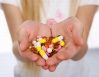 children-abusing-prescription-drugs