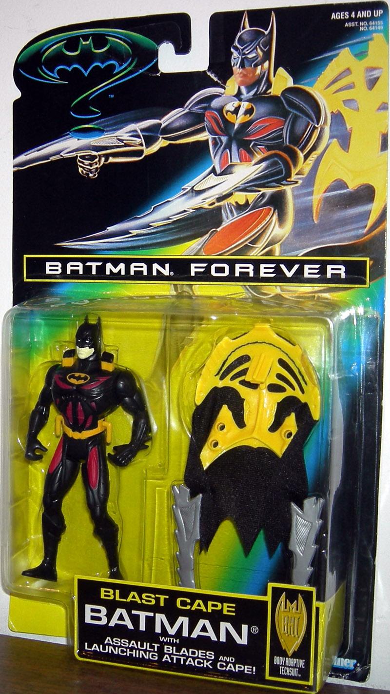 Question Mark Hd Wallpaper Blast Cape Batman Batman Forever