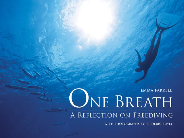 Into The Wild Quotes Wallpaper Learn To Freedive With Go Freediving
