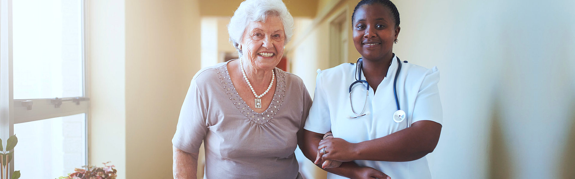 Home Care Service Nearby Genesis Home Healthcare Services Inc Skilled Nursing And In