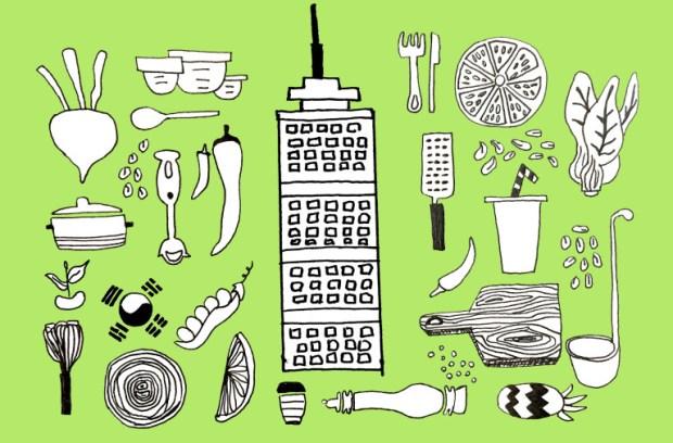 FoodIllustration 3.8.16