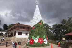 ggr_adailytravelmate_Weihnachten in Lateinamerika