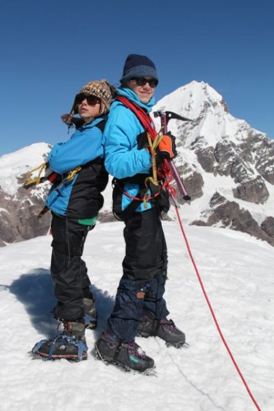 Ccampa-Nevado-Summit-picks-068