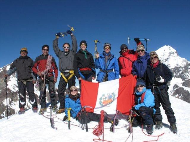 Ccampa-Nevado-Summit-picks-101