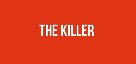 The Killer - A Story