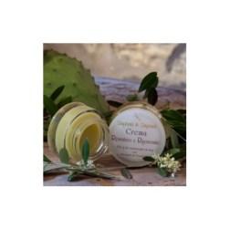 cosmetici-biologici-naturali-crema-riparatrice-e-rigenerante-a-base-di-olio-extravergine-di-oliva-e-ficodindia-saponisaponi