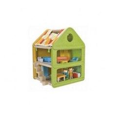planwood-legno-eco-casetta-di-bambole-plan-toys