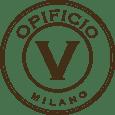 logo-opificio-v