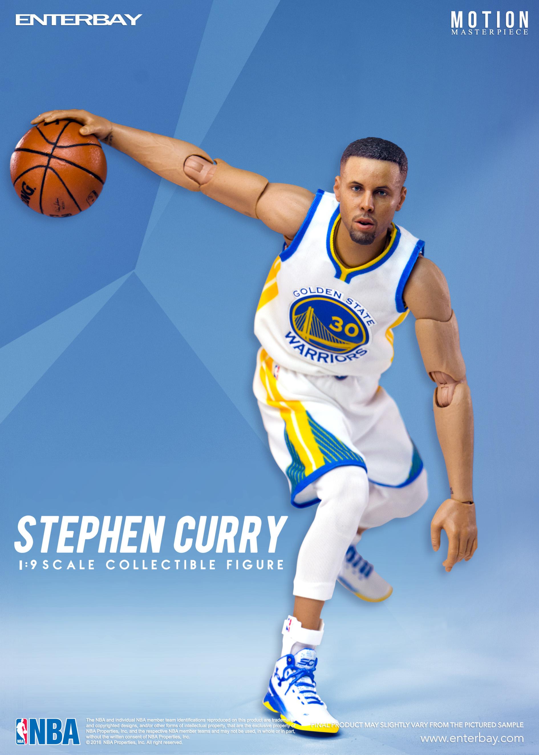 Golden State Warriors Wallpaper Hd Toy Focus Motion Masterpiece James Harden Stephen Curry