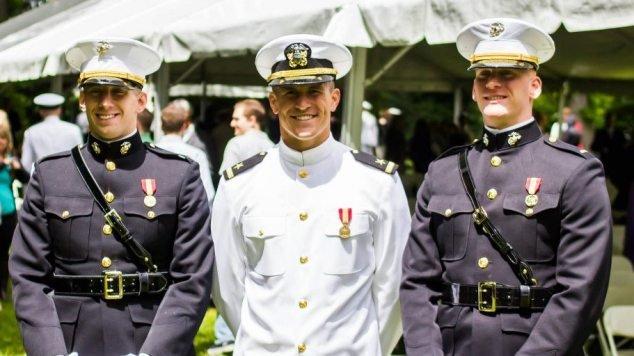 Unleashed Champions Beyond The Boats - University of Washington