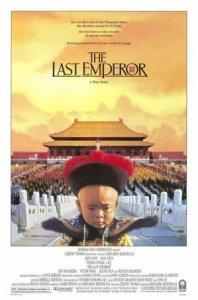 Last_emperor_poster_(1987)